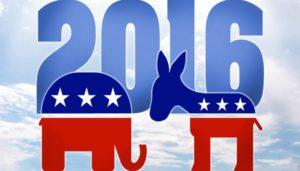 2016presidential-938x535